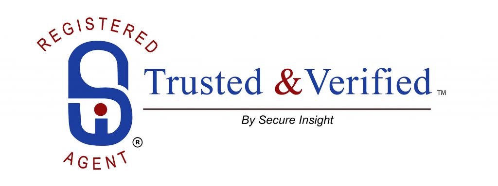 Secure-Insight-Registered-Closing-Agent-Seal