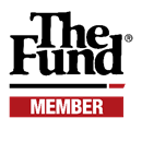The-Fund-Member